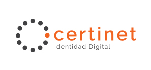 logo Certinet plus 2