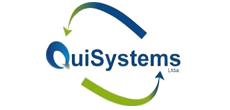quisystems